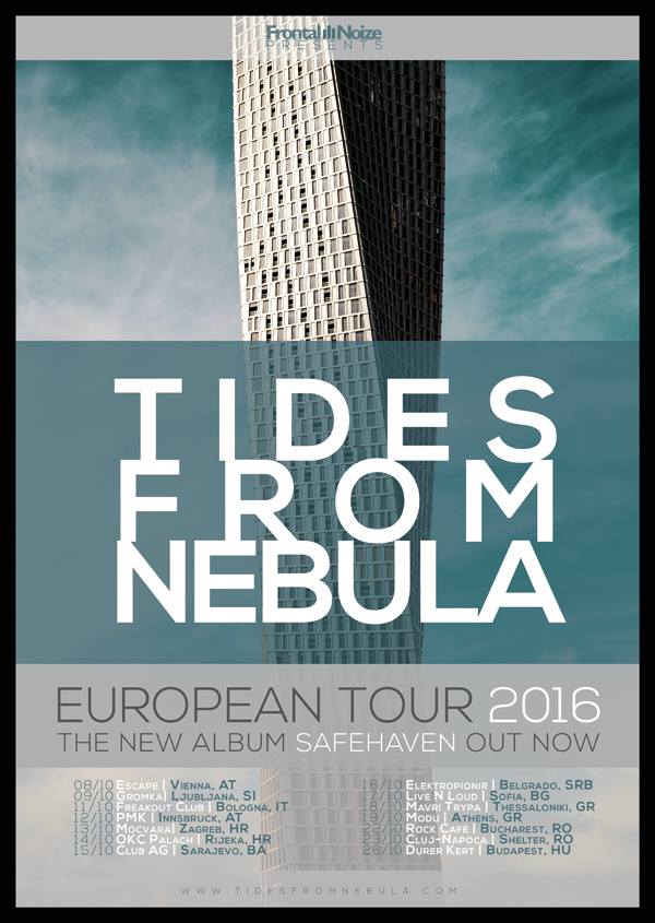 Tides-from-nebula-tour