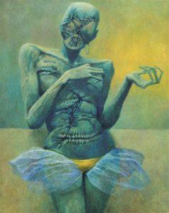 Zdzislaw-Beksinski-and-his-outstanding-art20__880