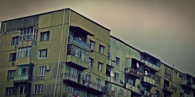 Полина Рангелова: Из дневниците на Елена