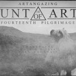 Mount of Artan Festival 2016