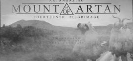 Българско участие на фестивала Mount of Artan 2016 в Сърбия