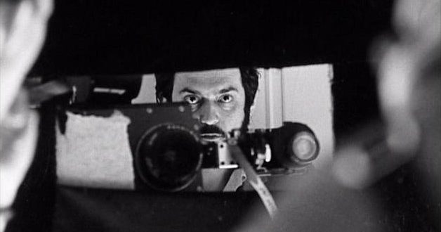 Стенли Кубрик: Ти си идеалист и те съжалявам, също както селския идиот