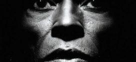 Майлс Дейвис: Джазът е големият брат на революцията