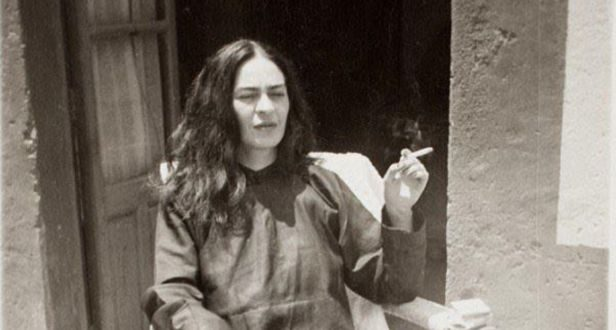 Фрида Кало: Трагедията е най-смехотворното нещо на света
