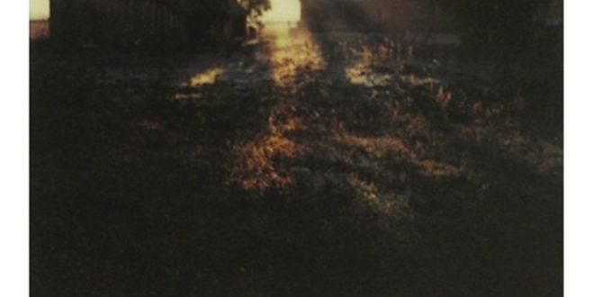 Andrei Tarkovsky 1979-84 (2)