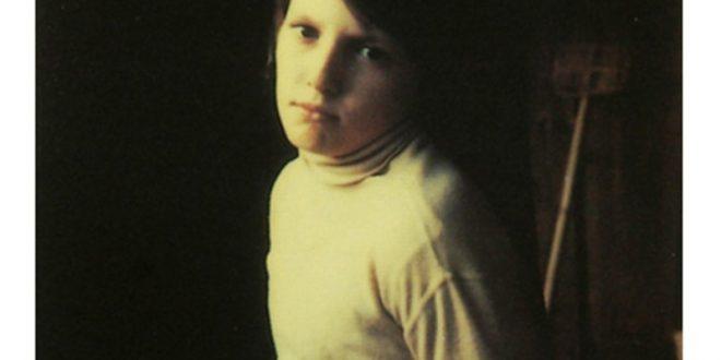 Andrei Tarkovsky 1979-84 (6)