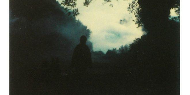 Andrei Tarkovsky 1979-84 (7)