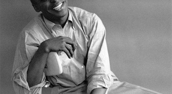 Maйлс Дейвис, 1955, сн. Том Паломбо