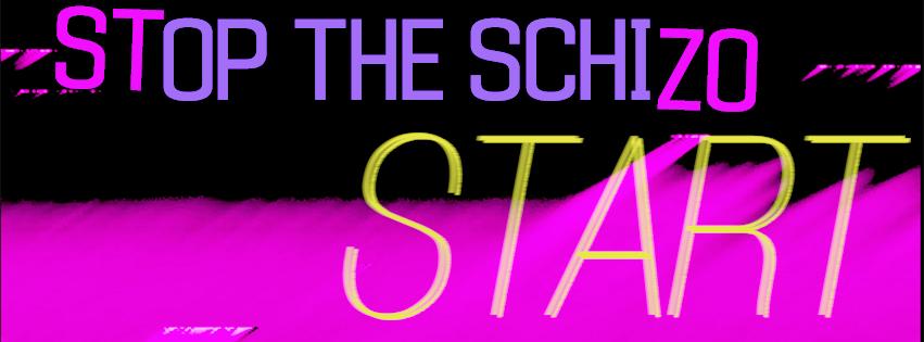 Stop the Schizo