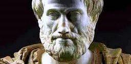 Румен Павлов: Аристотел умря