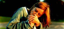 След 6 години мълчание Portishead се завърнаха с кавър