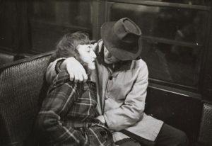 subway-street-photography-love-new-york-stanley-kubrick-10