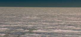 Слави Томов: Екзистенциален нокдаун в морето