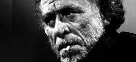 Чарлз Буковски: Някои хора никога не полудяват. Що за наистина ужасен живот трябва да живеят?!