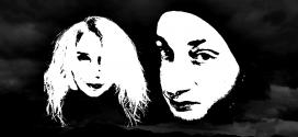 Слушай първа песен от новото EP на Feedbacker