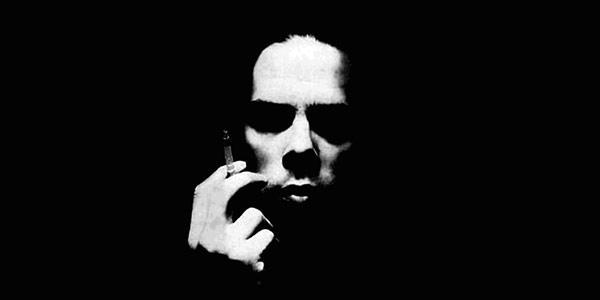 Ник Кейв: Меланхолията мрази припряността и се рее в тишина