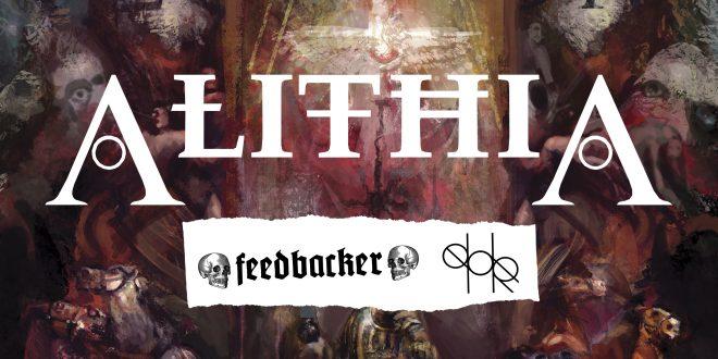 Alithia: австралийски пост-рок в София и Пловдив