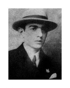 kiril_krastev_1922