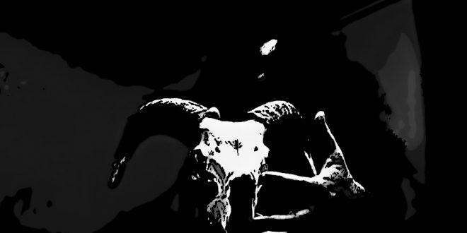 Слушай ексклузивно парче от демото на БГ ъндърграунд метъл резачката Plague