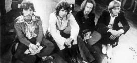 """4 януари – провъзгласен за """"Денят на The Doors"""""""