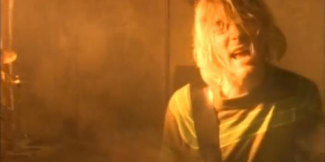 Най-лошият кавър на Nirvana: Take That и Smells like… !?