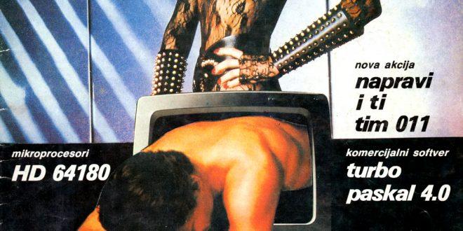 Računari-1988_04_001