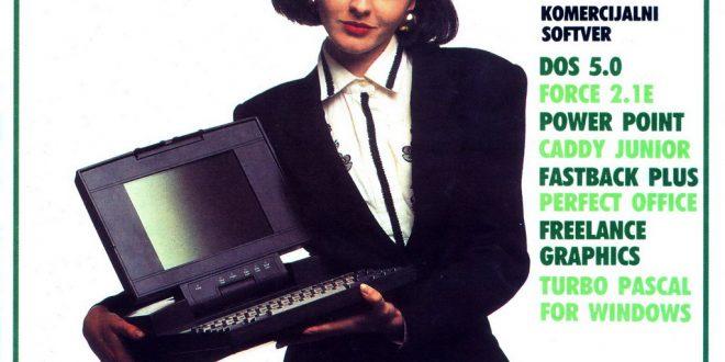 Računari-1991_05_001