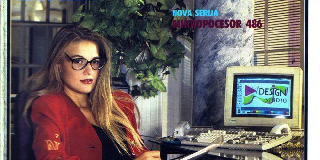 Računari-1992_10_001