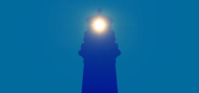 """""""The Light Between Oceans"""": Фарът не винаги показва верния път през бурята"""