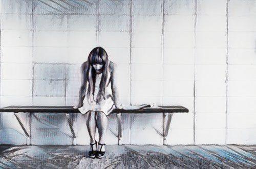 Уилям Стайрън: Как всъщност се усеща депресията?