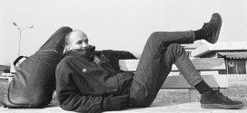 Димитър Воев: Нова Генерация е моята група. С нея се забавлявам на тъмно…
