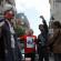 Пиратска телевизия: Свободният канал на вашия квартал