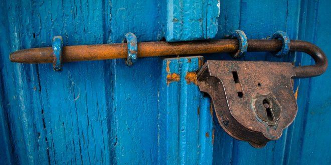 Слави Томов: Възстановяването на гладиаторските боеве е добра идея II