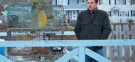"""""""Манчестър край морето"""" и историите, след които утре няма значение"""