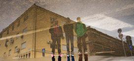 Mnjenje: белградската сцена е по-жива от всякога