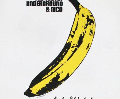 Velvet_Underground_Banana_White_Shirt
