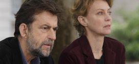 """""""Mia Madre"""" на Нани Морети: Мама си отива утре, но филмът продължава"""