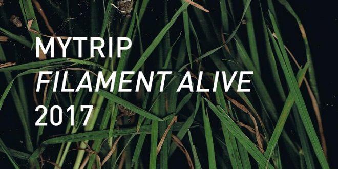 Mytrip представя последния си албум с концерти в Европа