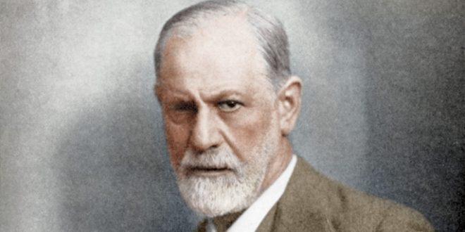 Зигмунд Фройд: Идеалната любов съществува само между зависимия и наркотика