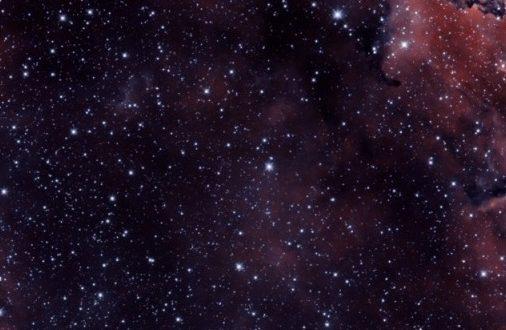 Валентина Йоргова: Разрових се във вселените*