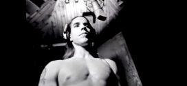 Антъни Кийдис: Наркотиците са инструмент за обучение – или се самоубиваш, докато го използваш, или се освобождаваш