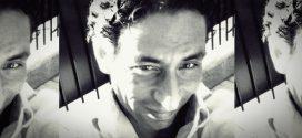 Слави Томов: Възстановяването на гладиаторските боеве е добра идея – III