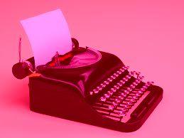 Можеш ли да се научиш да пишеш? Виж в заешката дупка