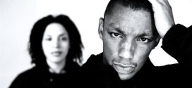 "Tricky & Martina Topley-Bird – ""When We Die""/ Видео"