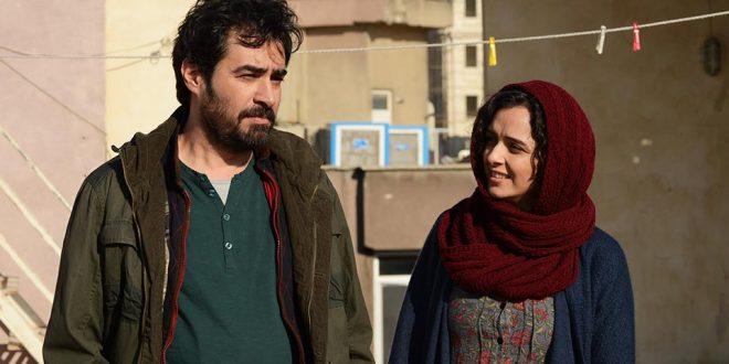 """""""Търговският пътник"""" на Фархади – за пукнатините в сградите и в живота"""