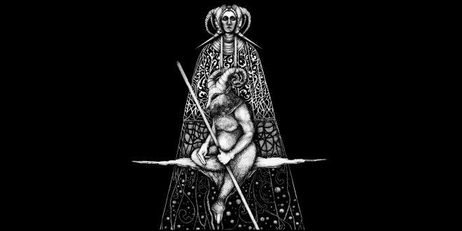 Black Dio идват в София утре, чуй тяхното съобщение!