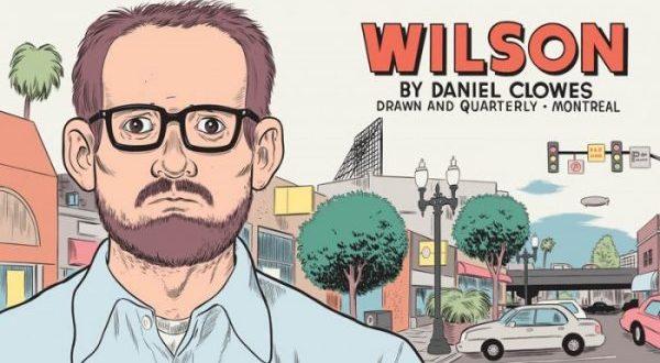 wilson-700×415-600×356