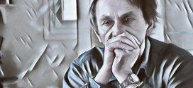 Мишел Уелбек: Раздялата е другото име на злото