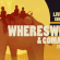 Whereswilder (GR) и Comasummer (BG) на 17 октомври в Mixtape 5