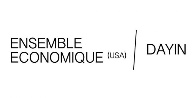Ensemble Economique за пръв път в София и Пловдив